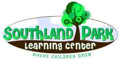 Southland Park Learning Center - logo